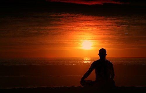 meditazione-pause-silenzi