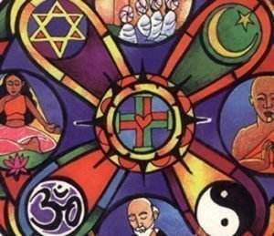 scienza-religione