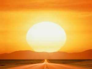crescita-spirituale-illuminazione