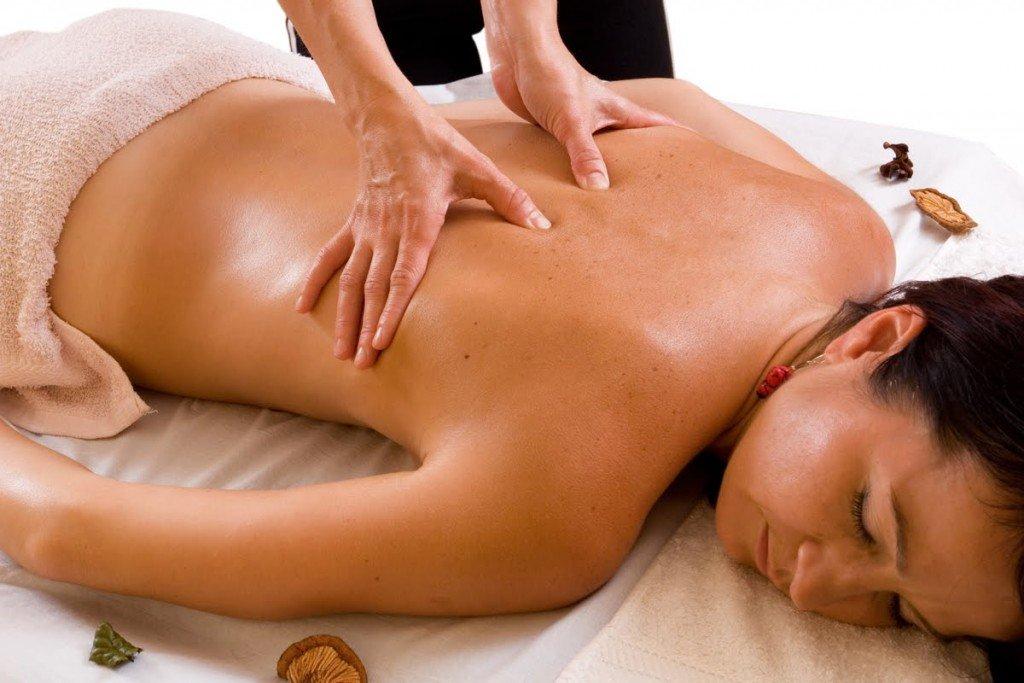massaggio-alla-schiena-torino-44521