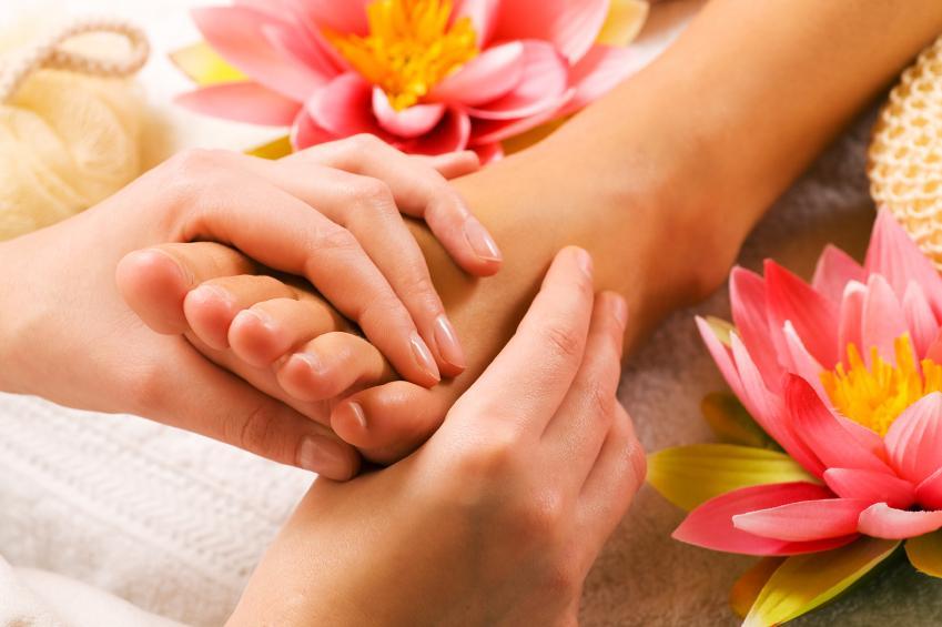 massaggio-riflessologia-plantare-torino