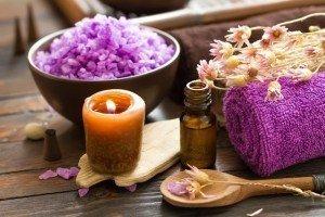 massaggio-rigenerante-antistress-torino