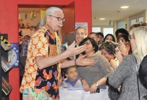 patch-adams-torino