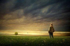 trattamento-depressione-torino