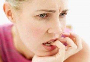 ansia-generalizzata-disturbo