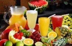 centrifugato-di-frutta
