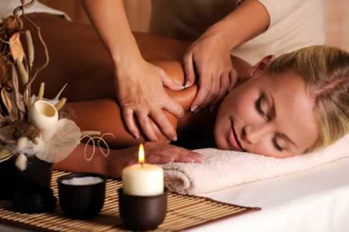 massaggio-bio-emozionale