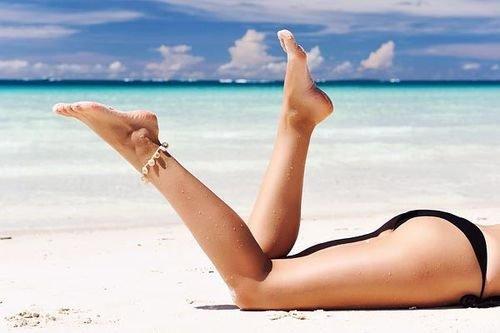 massaggio-connettivale-cellulite