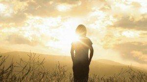 luce-spirituale