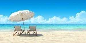 ipnosi-torino-buone-vacanze