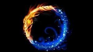 ipnosi-e-trasformazione-alchemica