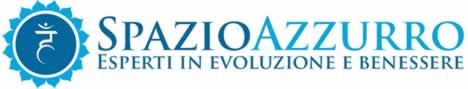 ipnosi torino logo
