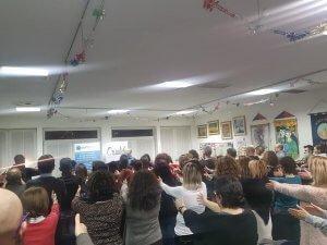 workshop-ipnosi-regressiva-torino