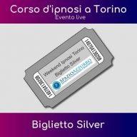 Corso ipnosi Torino