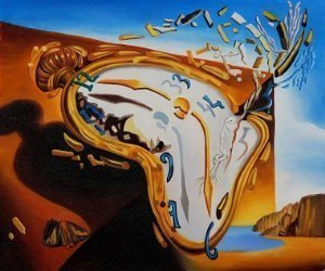 ipnosi-regressiva-tempo