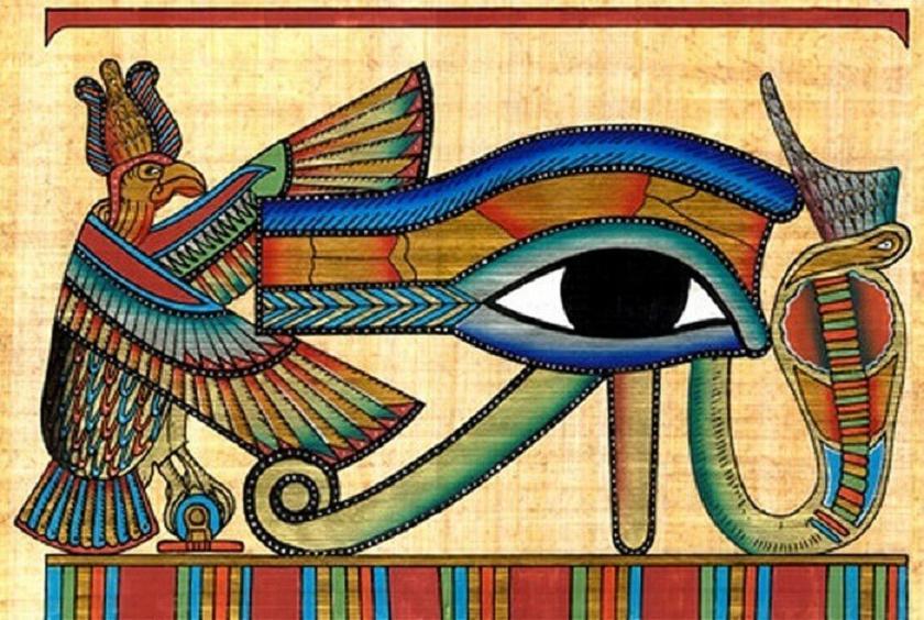 Storia dell'ipnosi