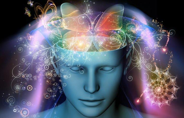 ipnosi-torino-che-cosa-e-ipnosi.jpg