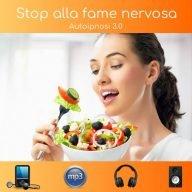 vincere fame nervosa