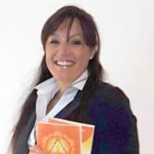 Valerie di Maggio