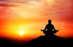 meditatione-consigli