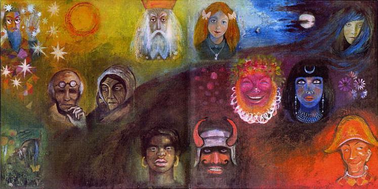 archetipi-ipnosi-torino