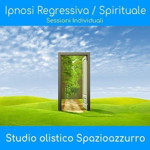 sessione-ipnosi-regressiva