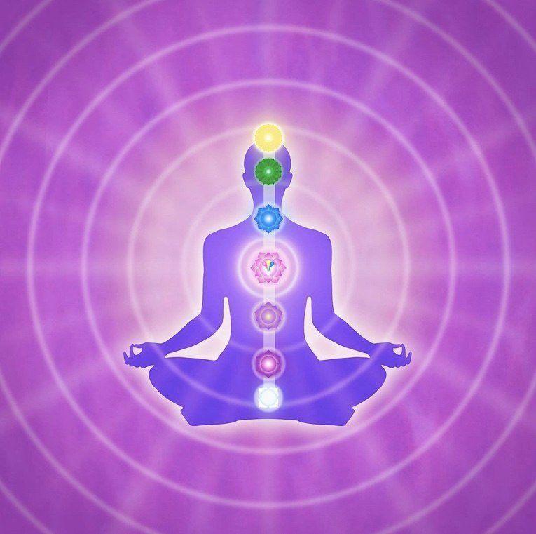 meditazione-fiamma-viola