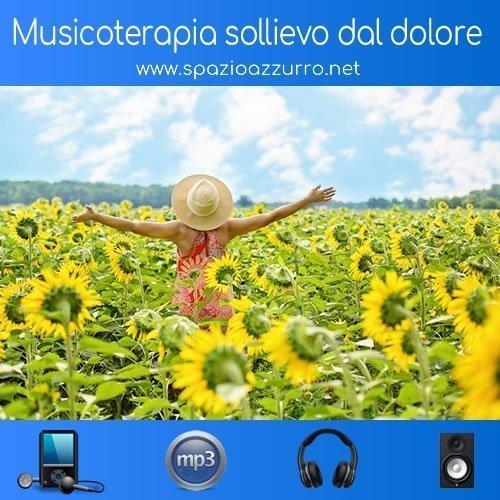 musicoterapia-sollievo-dal-dolore