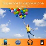 autoipnosi depressione