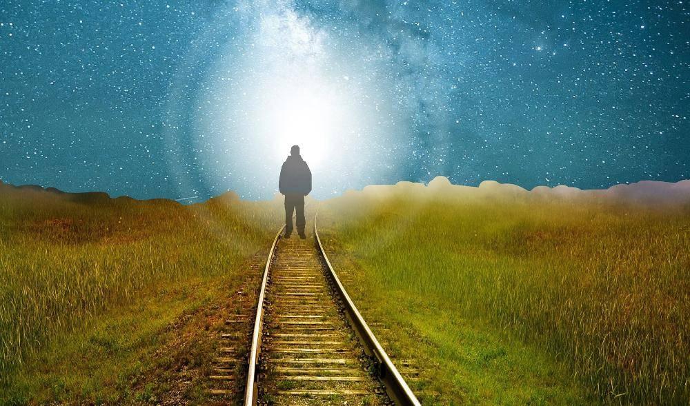 viaggio-nelle-vite-precedenti.