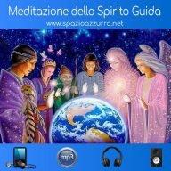 contattare spirito guida