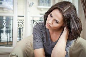 ansia depressione cause rimedi
