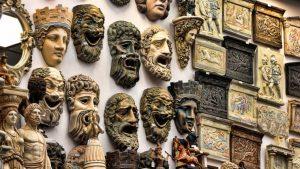 Archetipi Junghiani