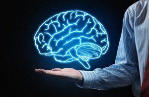 autoipnosi e ipnosi