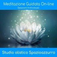 meditazione on line