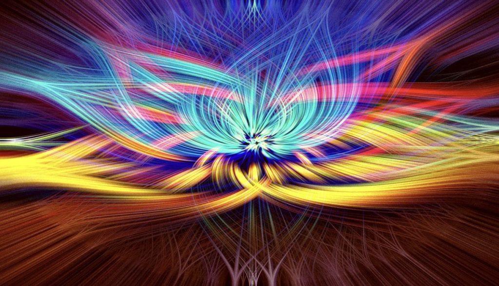 Dio energia