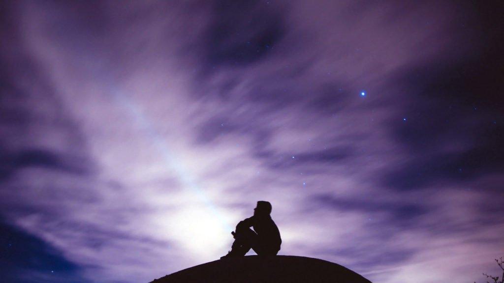 meditazione intelligenza