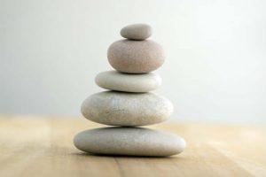 Metodo della pietra grigia