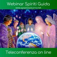 webinar spiriti guida 2