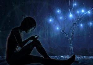 Reincarnazione vite precedenti anima