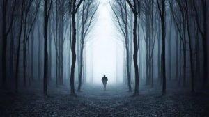 Depressione e vuoto interiore