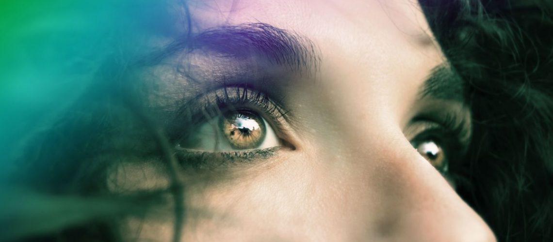 ajna-guarigione-del-sesto-chakra-terzo-occhio