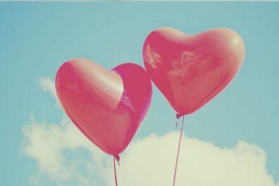 amore-coppia-felicita