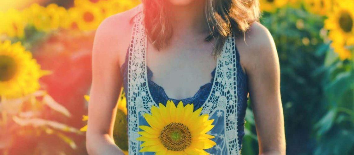 benessere-del-terzo-chakra-plesso-solare