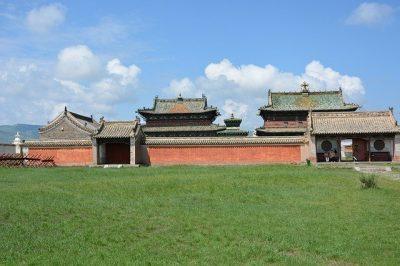 canto-di-gola-mongolo