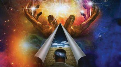 Conoscenza spirituale