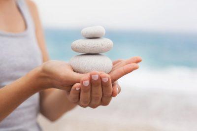 Meditazione domande e risposte