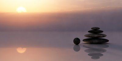 meditazione-preparazione