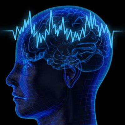 onde-cerebrali